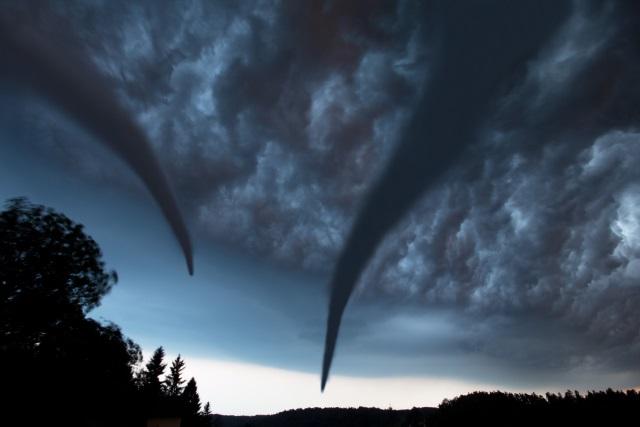tornado generic_133299