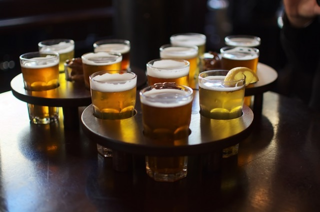 Beer_115006