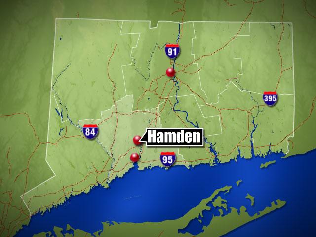 hamden_map_1523648243234.jpg
