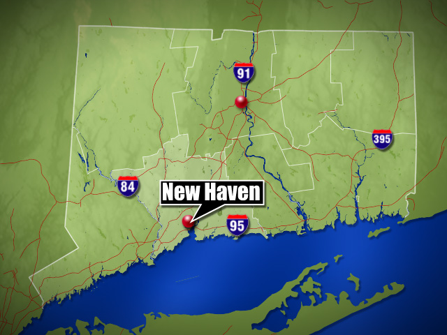 new-haven_map_1523648275328.jpg