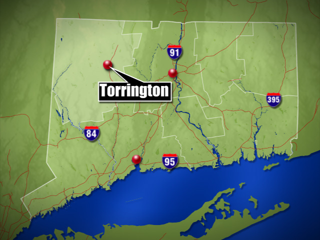 torrington_map_1523650141485.jpg