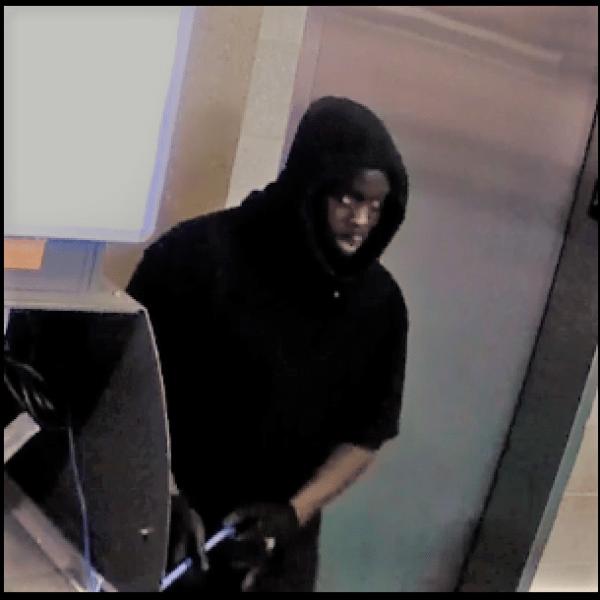 2018-07-02 Norwalk ATM Larceny Suspect_1530561165665.png.jpg