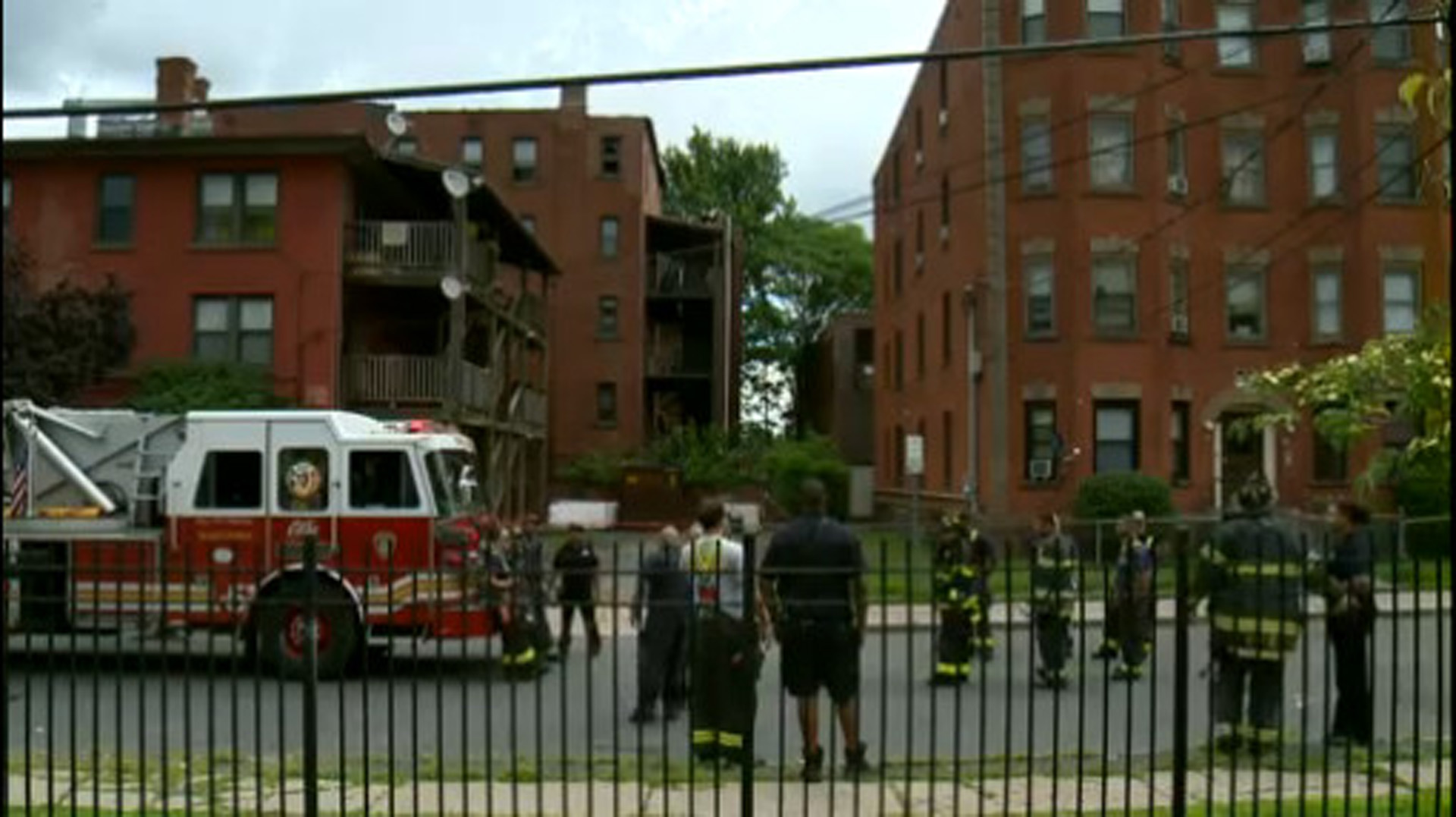 Hartford Building Collapse Park Street.jpg