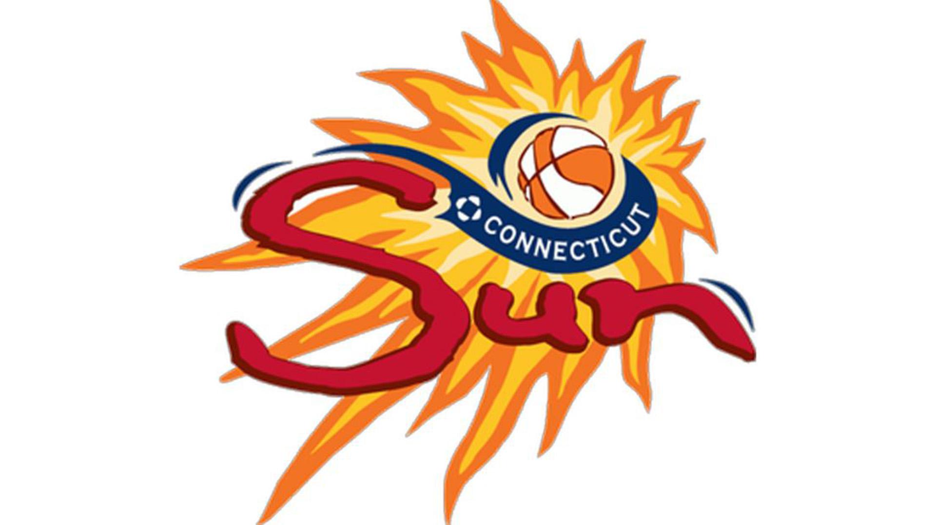 Connecticut Sun Logo_1531183291837.JPG.jpg