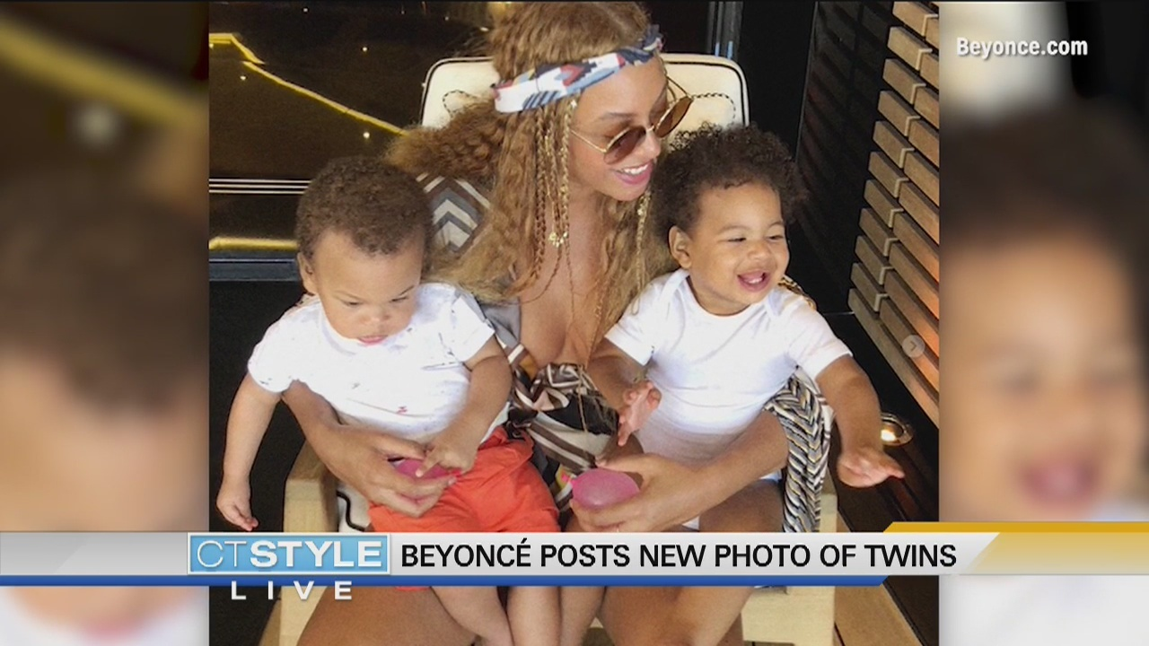 Today_s_Dish__Beyonce_making_headlines_a_0_20180726173520