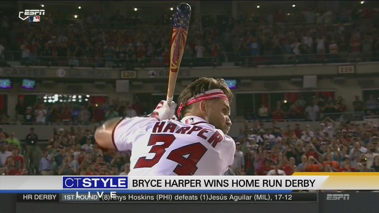 Today_s_Dish__Bryce_Harper_wins_Home_Run_0_20180717175406