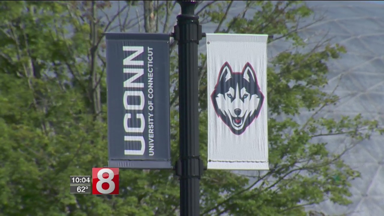 UConn_looking_to_raise_tuition__again_0_20180613021543