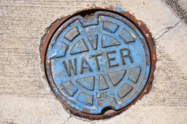 Water Main generic_75188