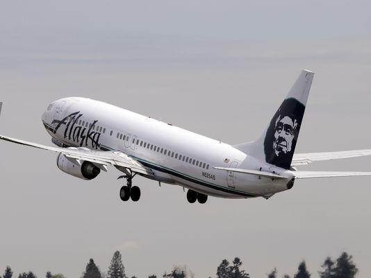 Alaska Airlines_79310