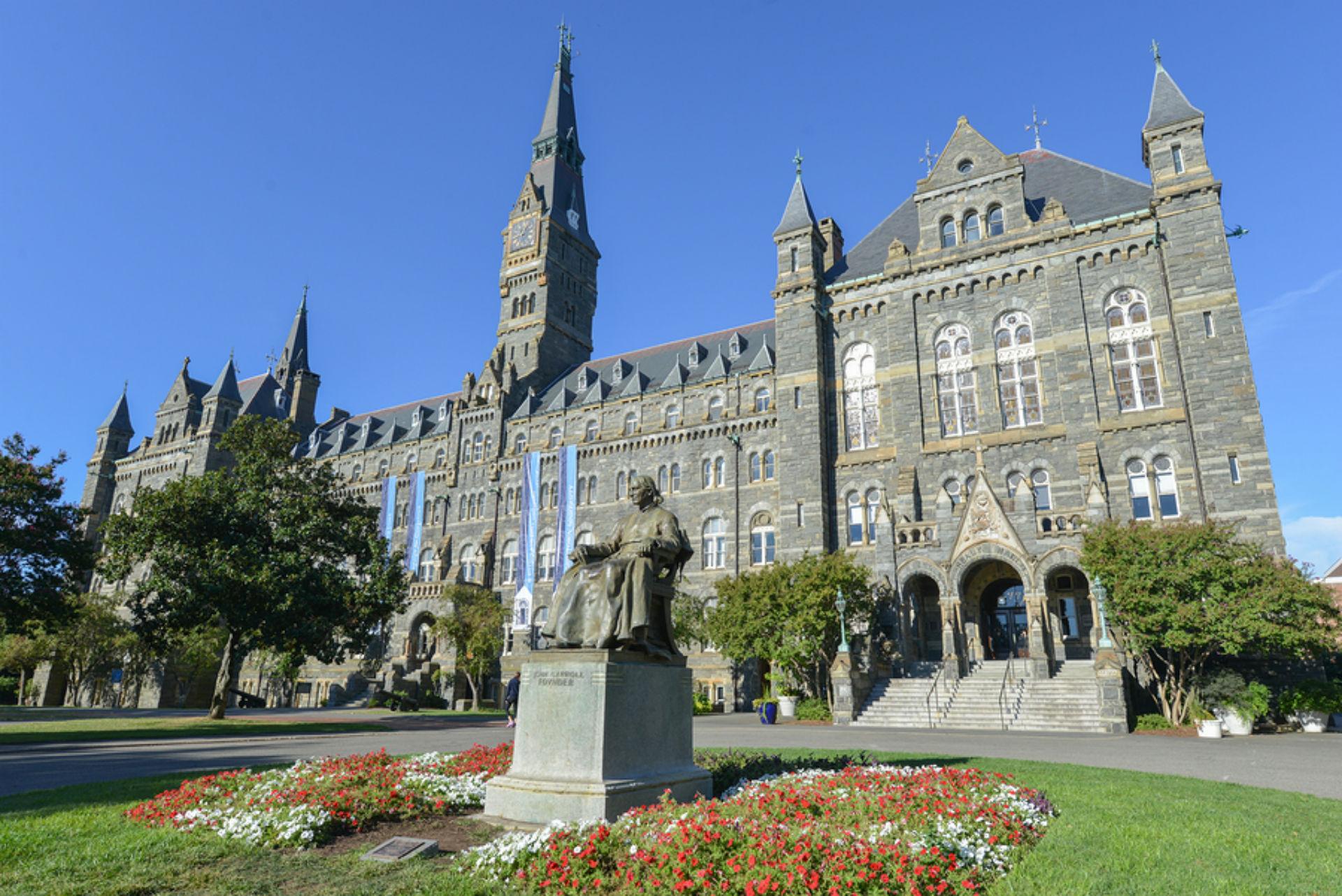 Georgetown University_1533731632144.jpg.jpg
