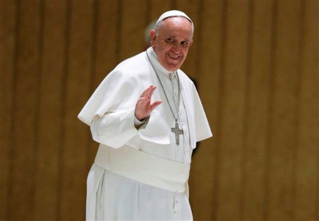 Pope Francis_90642