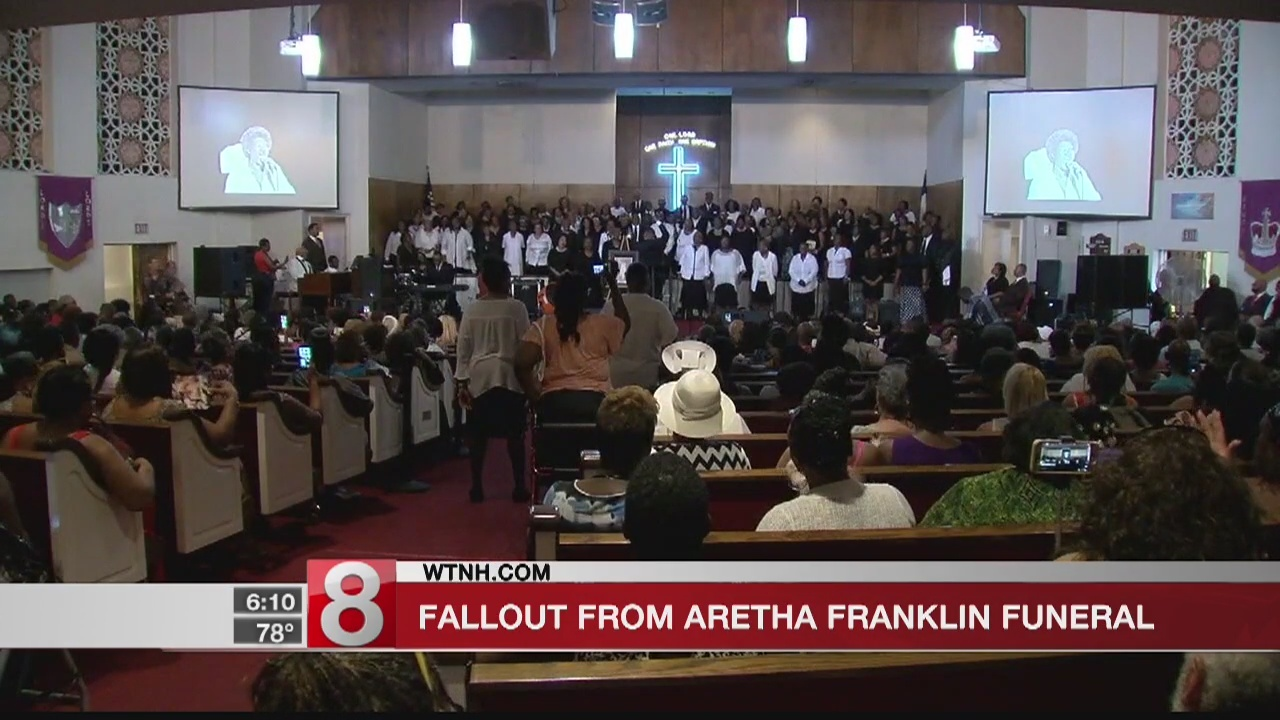 Aretha_Franklin_funeral_eulogy_slammed___0_20180902225712