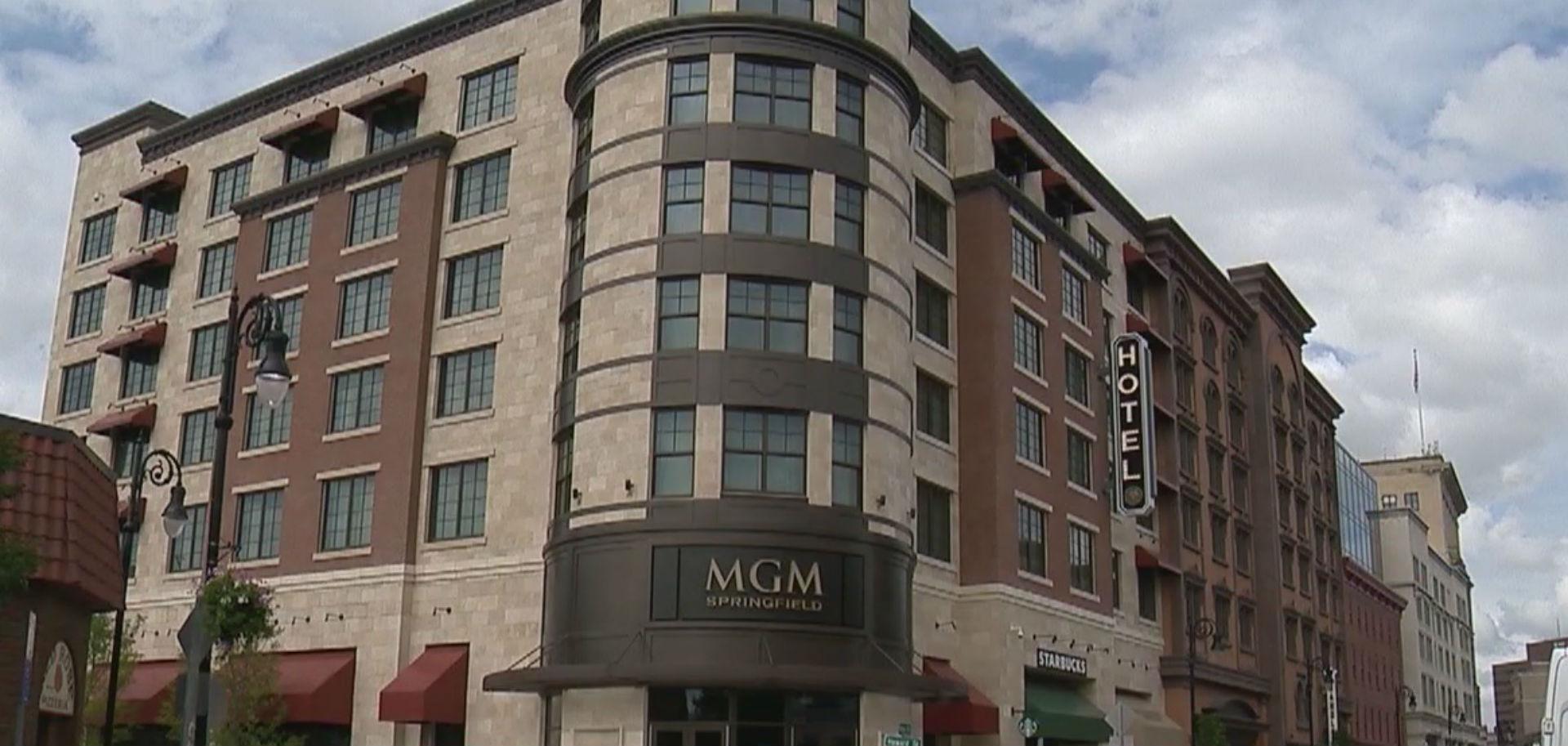 MGM Springfield_1536849941425.jpg.jpg