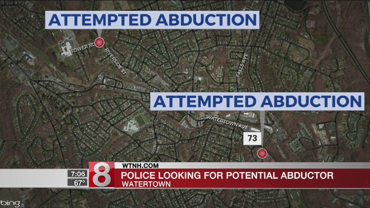 Watertown_Police_Investigate_Suspicious__0_20180922232250