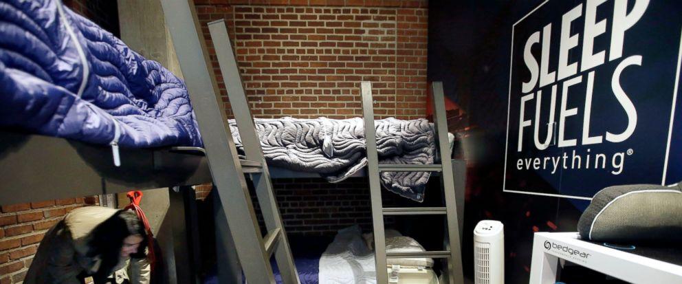 2018-10-23 Red Sox Sleep Room Fenway Park AP_1540325326854.jpg.jpg