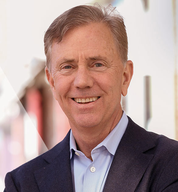 2018-Ned-Lamont-Campaign_1537904918122.jpg