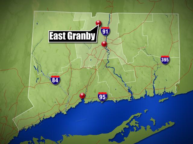 east-granby_map_1523639024942.jpg