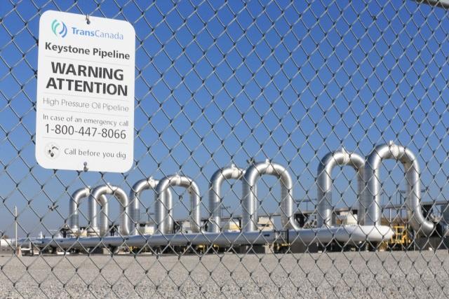 2016-01-07 Keystone Pipeline_219757