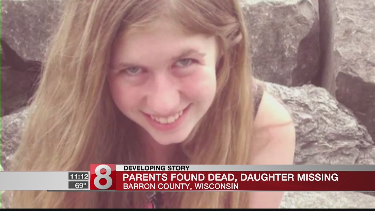 Deputies_search_for_Wisconsin_girl_whose_0_20181016032338