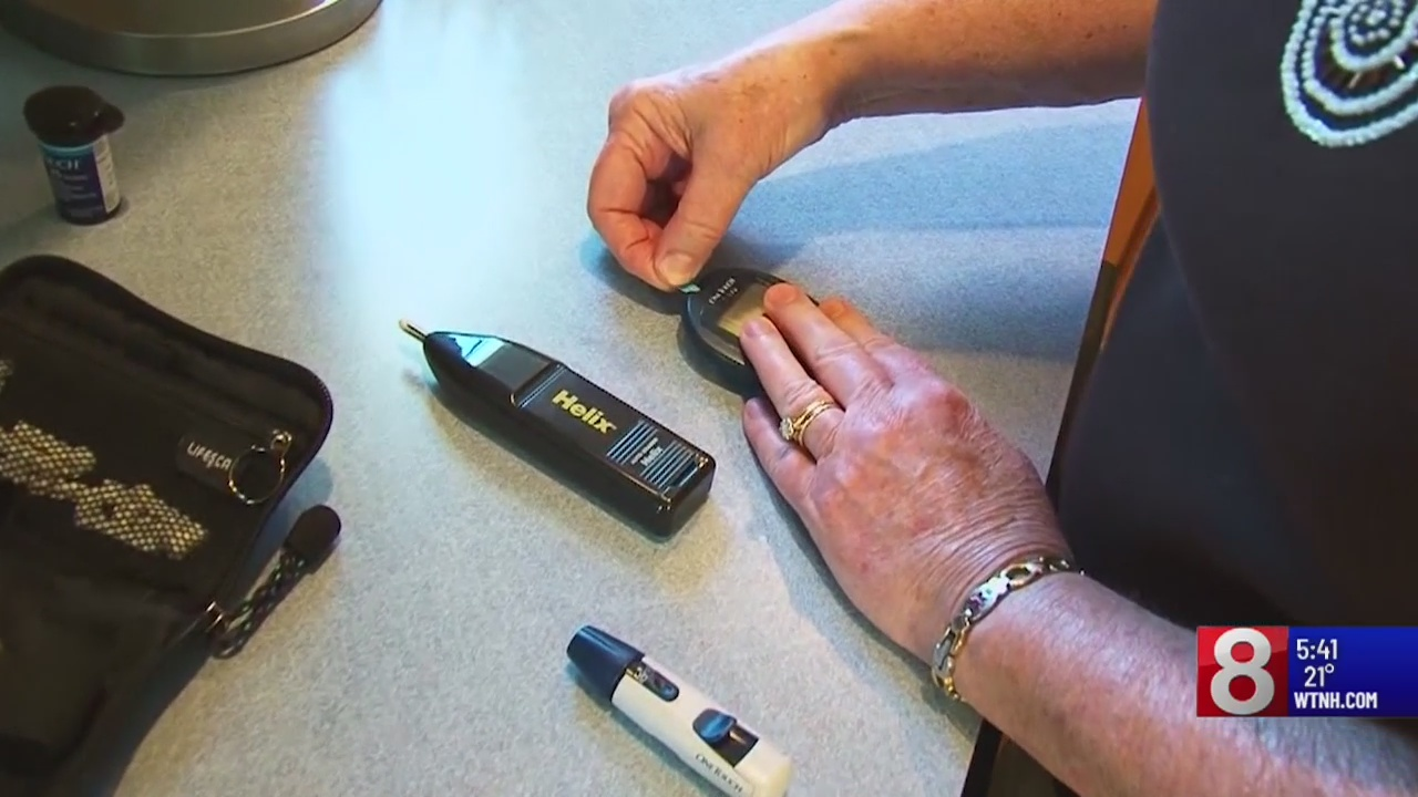 New study: Insulin shortage expected for diabetics by 2030