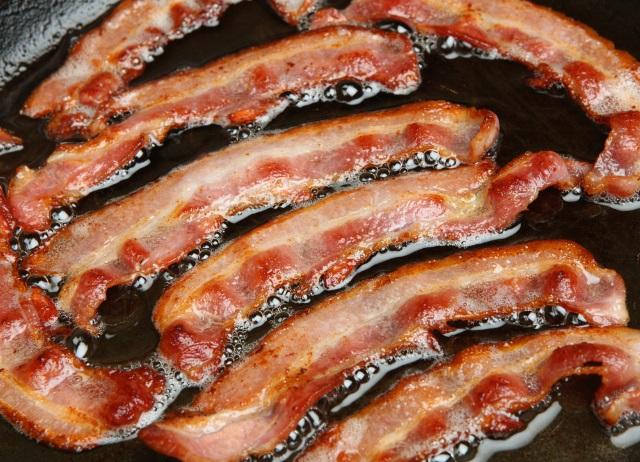 bacon_143648