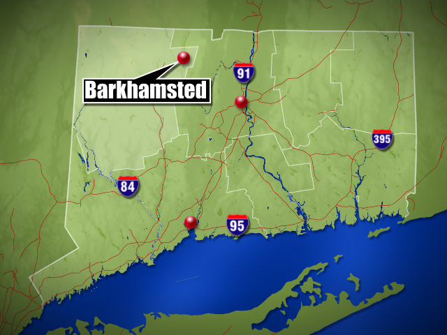 barkhamsted_map_1523638390005.jpg