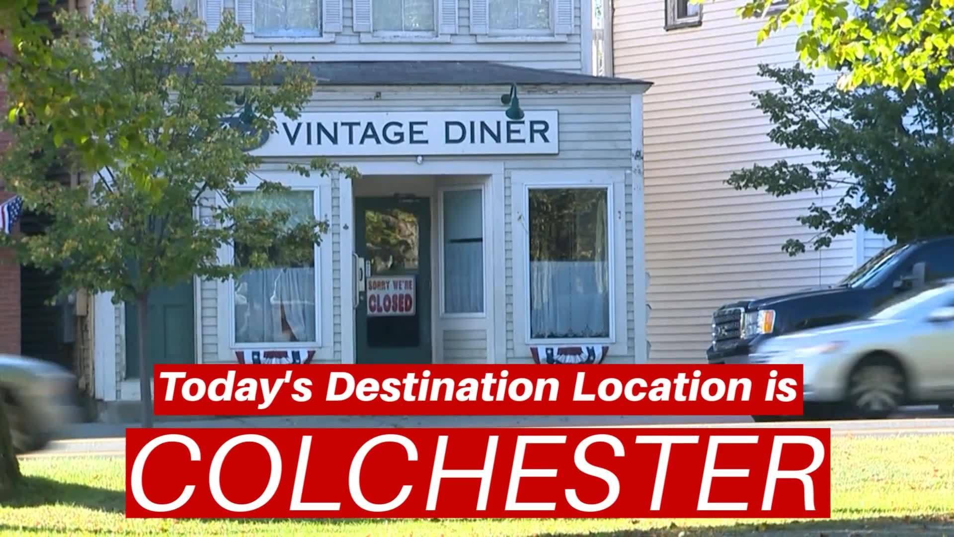 Destination_Location__News_8_Visits_Colc_2_20181203111359