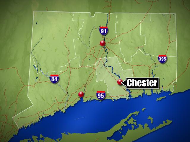 chester_map_1523638413214.jpg