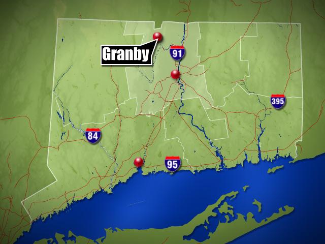 granby_map_1523647158153.jpg