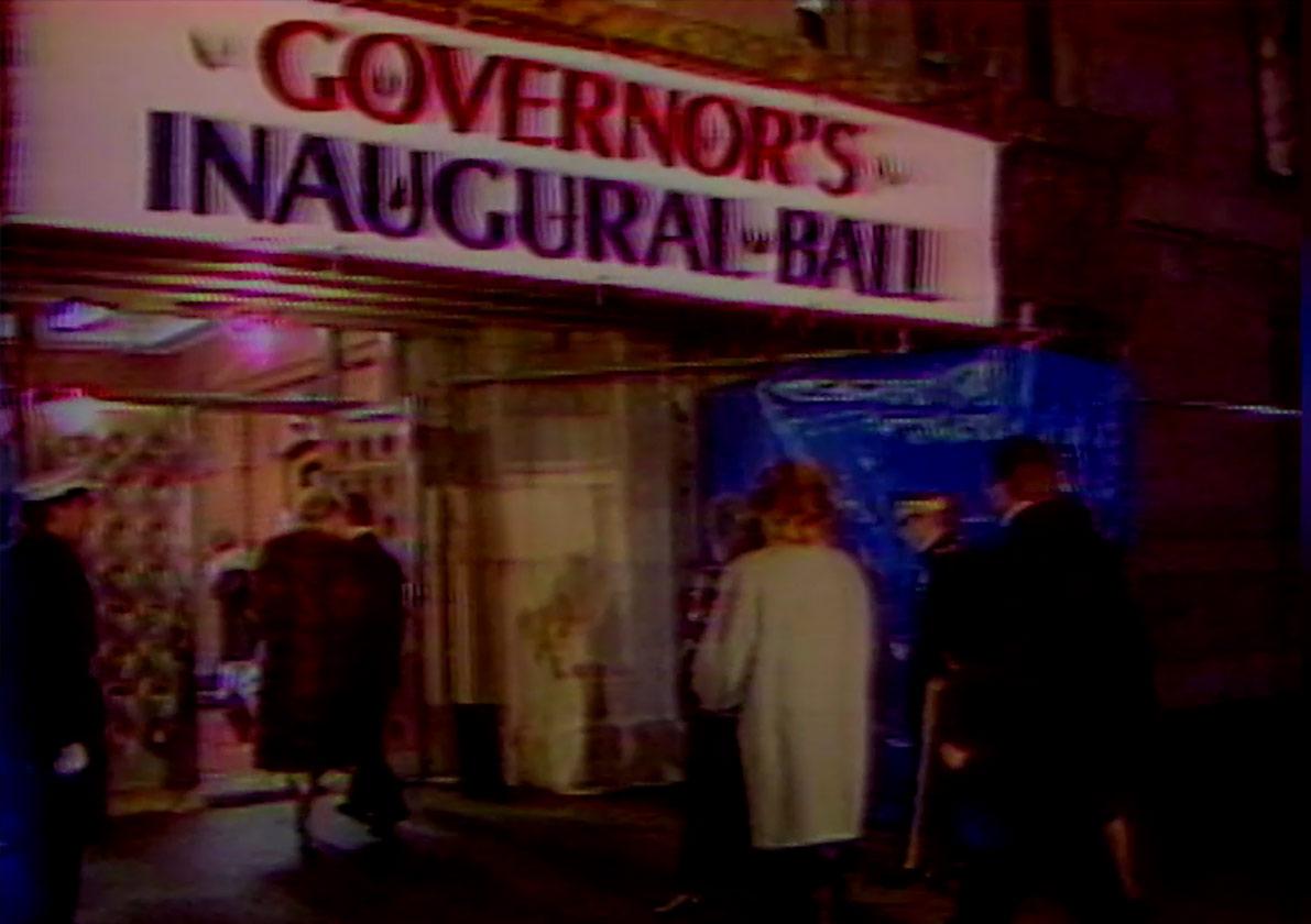 1986-Connecticut-Inaugural-Ball_1547043722704.jpg