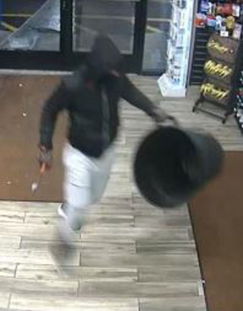 1_29 milford gas station burglary.jpg