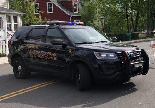 2018-10-06-Seymour-Police-Cruiser_1538861072688.jpg