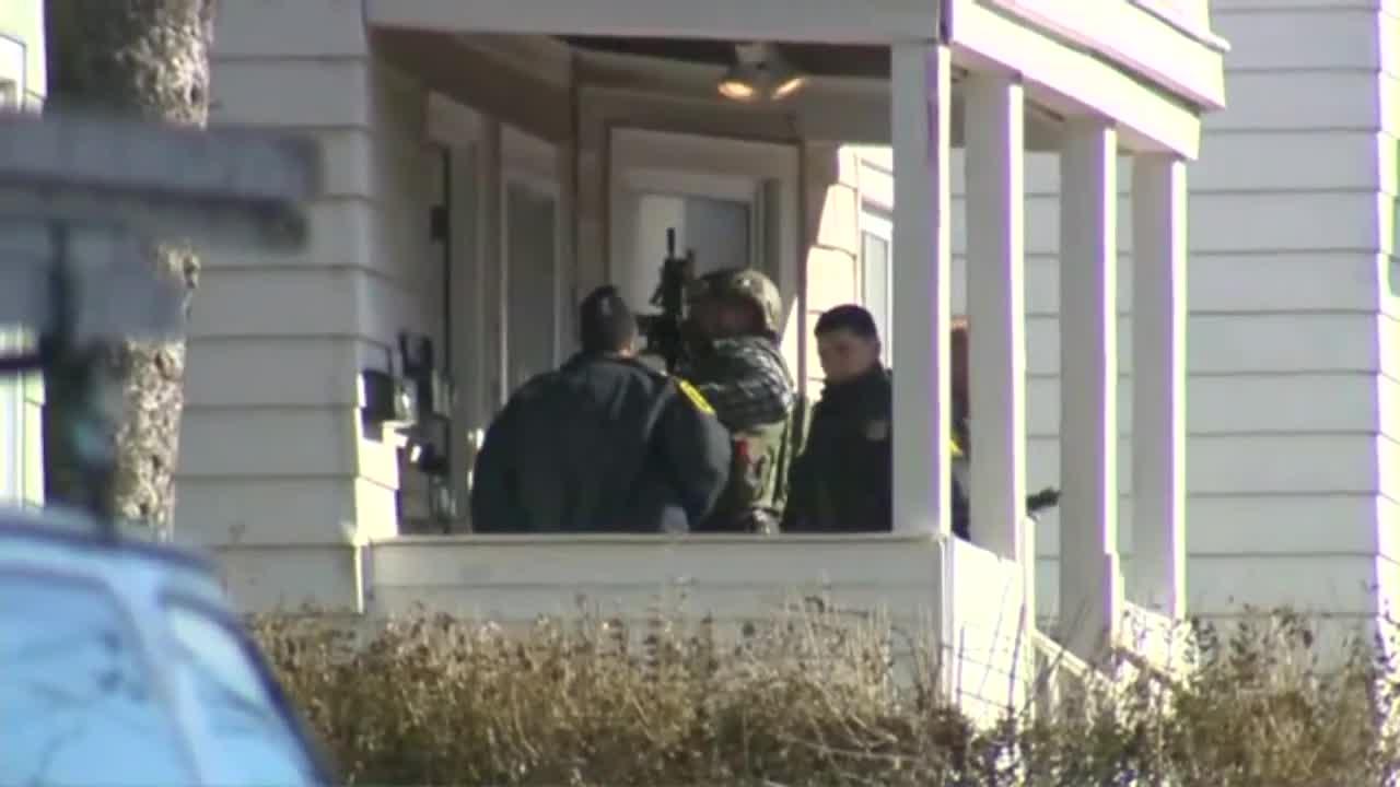 2019-01-15 Hartford Bonner Street Shooting 3_1548434308271.jpg.jpg