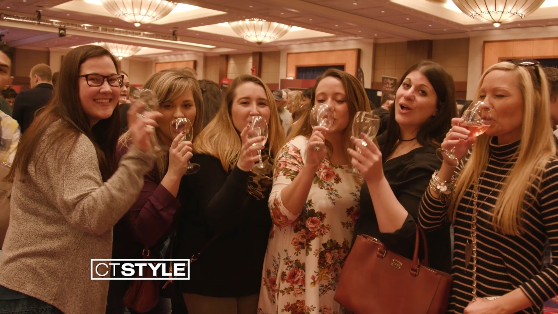2019 Sun Wine + Food Fest at Mohegan Sun Preview