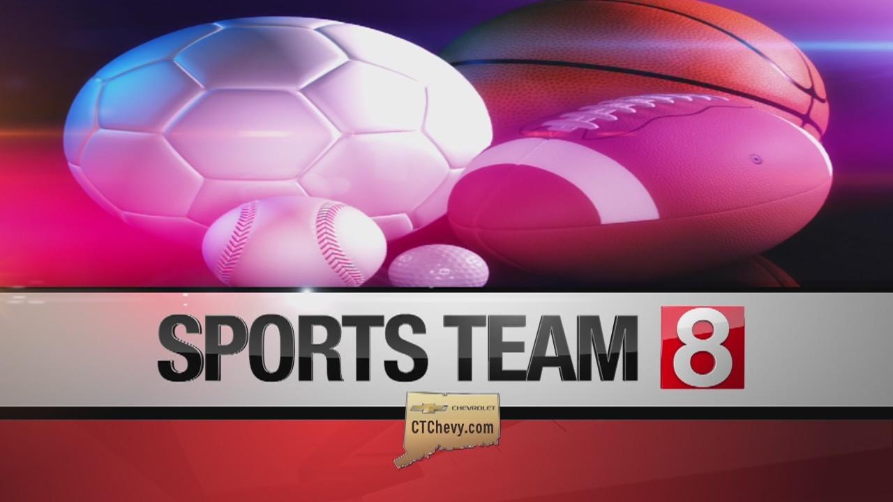 Sports_Team_8_0_20180704041014