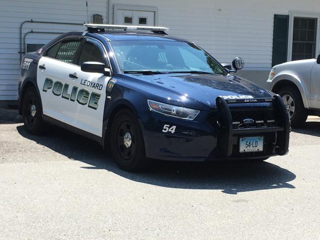 ledyard_police-cruiser_1523647065953.jpg