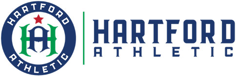 2019-01-03-Hartford-Athletic-Soccer-Logo_1546525435713.jpg
