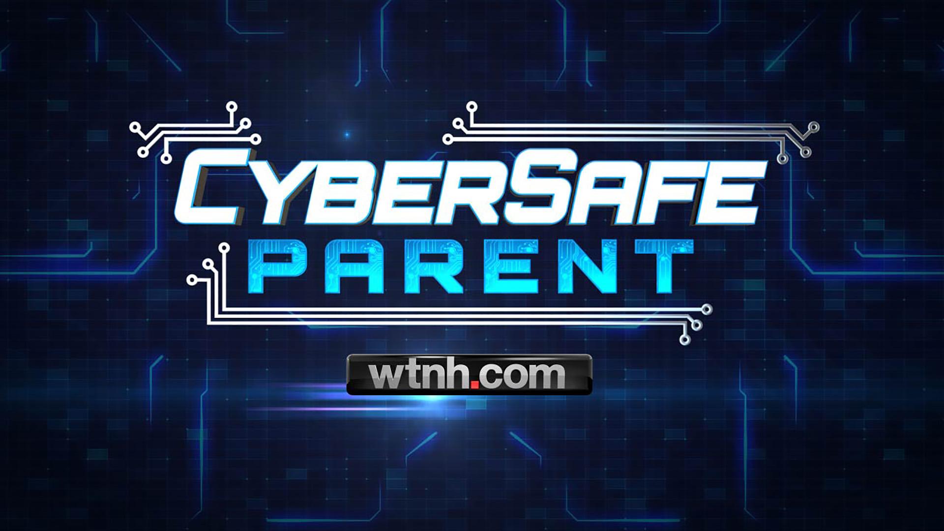 WTNH-CyberSafe-Parent-GFX_1524596445369.jpg