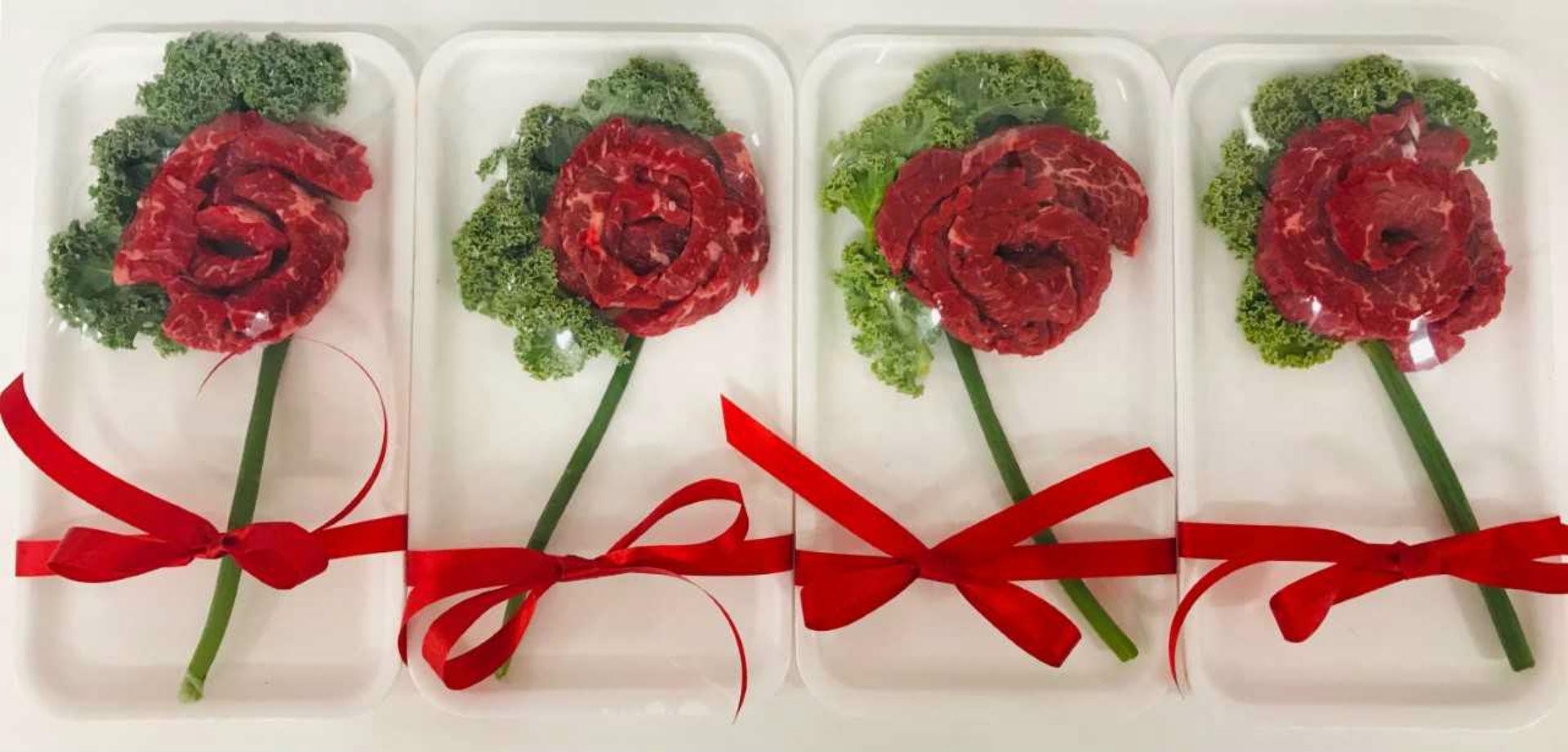 meat roses_1549305382202.jpg.jpg