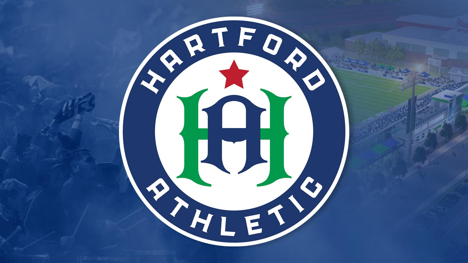 Hartford-Athletic-MON-OTS_1552328609265.jpg