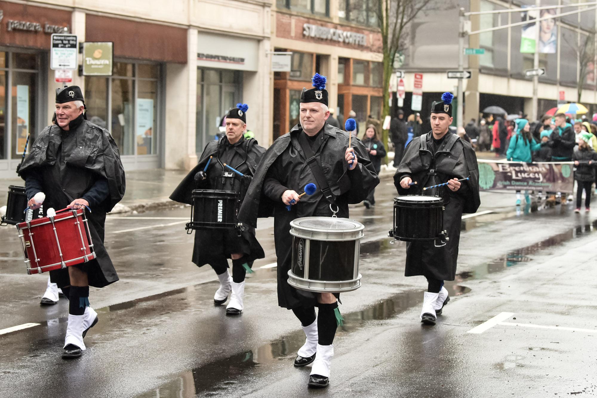 NH St Patricks Parade 31_1552250144316.JPG.jpg