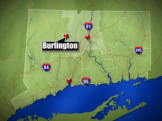 burlington_map_1523638407888.jpg