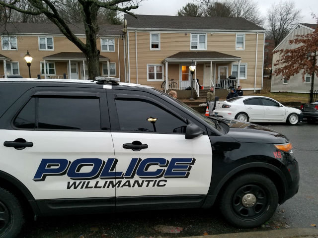 willimantic-police_378710