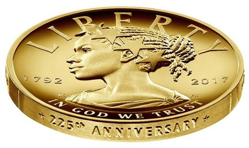 Liberty Coin_379479