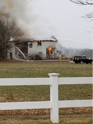 2019-04-05 barn fire north haven rightside up_1554499889758.PNG.jpg