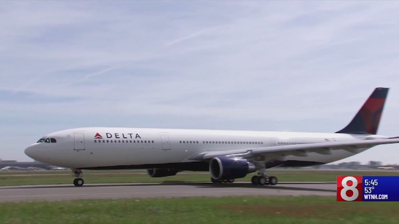 Delta tops long-running ranking of US airlines