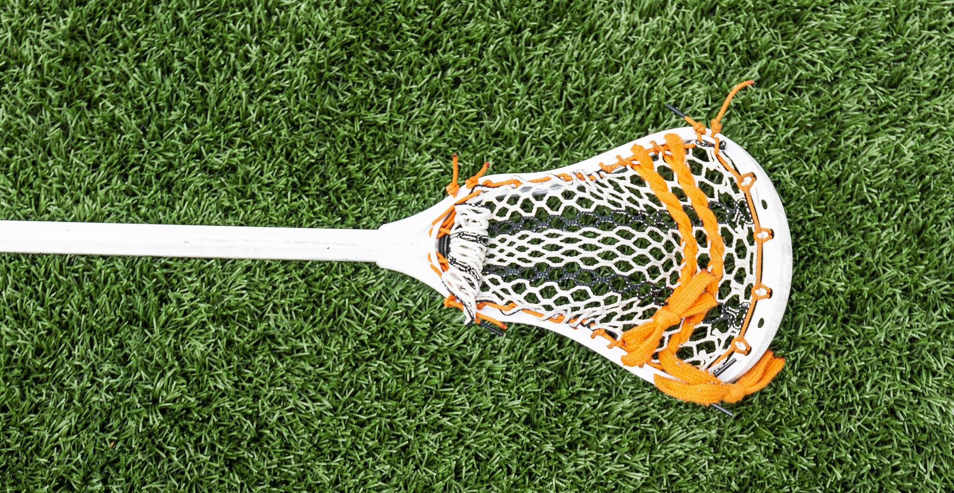 Lacrosse stick generic