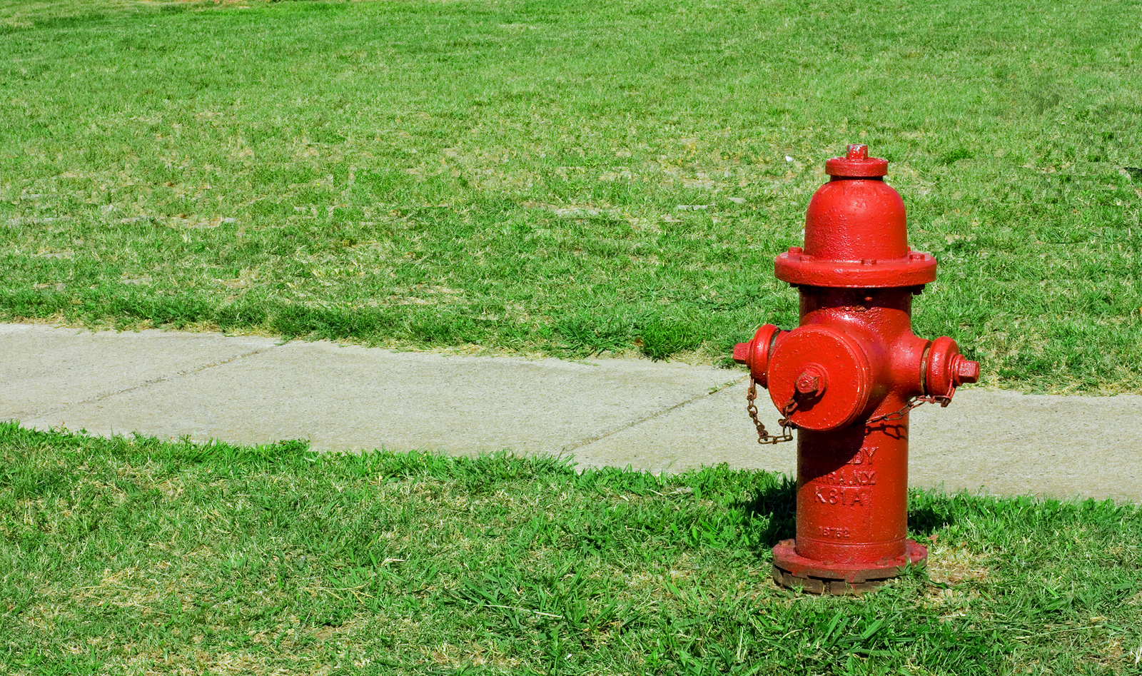Fire Hydrant_1524465543594