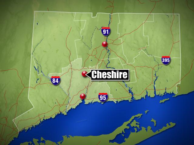 cheshire_map_1523638413062.jpg