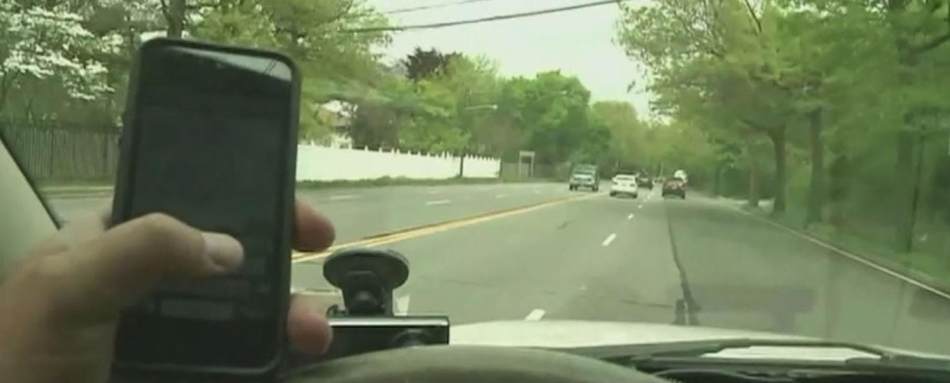 distracted driving_1554224211232.JPG.jpg